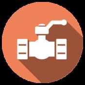 rehling_icon_abwasseranlagen