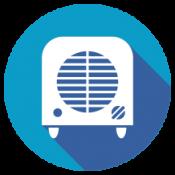 rehling_icon_luft-klimatechnik